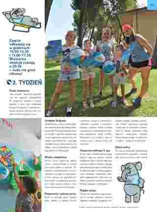 Tui - gazetka promocyjna ważna od 24.09.2019 do 23.09.2020 - strona 13.