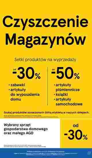 Tesco - gazetka promocyjna ważna od 09.01.2020 do 15.01.2020 - strona 13.