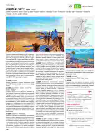 Itaka - gazetka promocyjna ważna od 01.11.2019 do 31.03.2020 - strona 198.