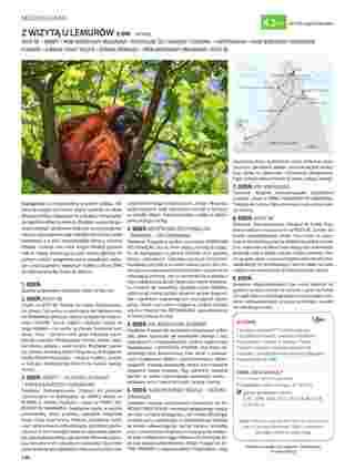 Itaka - gazetka promocyjna ważna od 01.11.2019 do 31.03.2020 - strona 248.
