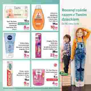 Rossmann - gazetka promocyjna ważna od 16.01.2020 do 31.01.2020 - strona 17.