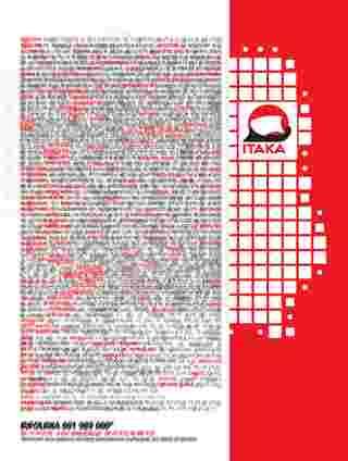 Itaka - gazetka promocyjna ważna od 02.04.2020 do 21.03.2021 - strona 271.