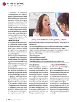 Hebe - gazetka promocyjna ważna od 01.01.2020 do 31.01.2020 - strona 96.