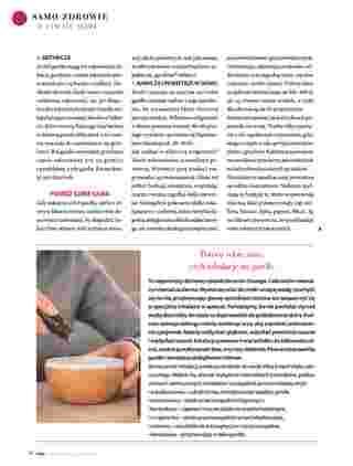 Hebe - gazetka promocyjna ważna od 01.01.2020 do 31.01.2020 - strona 94.