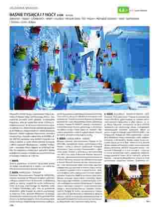 Itaka - gazetka promocyjna ważna od 01.10.2019 do 31.03.2020 - strona 152.