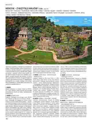Itaka - gazetka promocyjna ważna od 02.04.2020 do 21.03.2021 - strona 184.