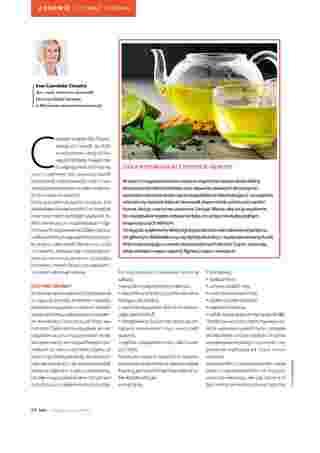 Hebe - gazetka promocyjna ważna od 01.05.2019 do 31.05.2019 - strona 84.