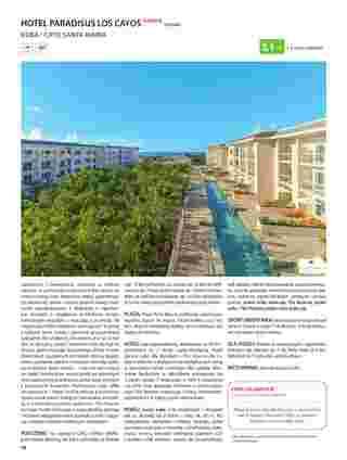 Itaka - gazetka promocyjna ważna od 02.04.2020 do 21.03.2021 - strona 100.