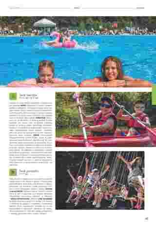 Almatur - gazetka promocyjna ważna od 02.04.2020 do 22.09.2020 - strona 143.