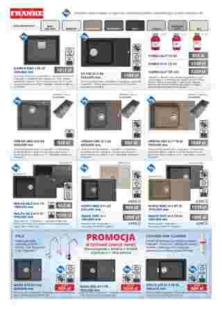 Tres - gazetka promocyjna ważna od 01.10.2020 do 30.11.2020 - strona 18.