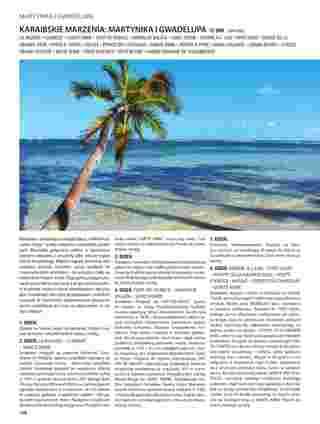 Itaka - gazetka promocyjna ważna od 02.04.2020 do 21.03.2021 - strona 170.