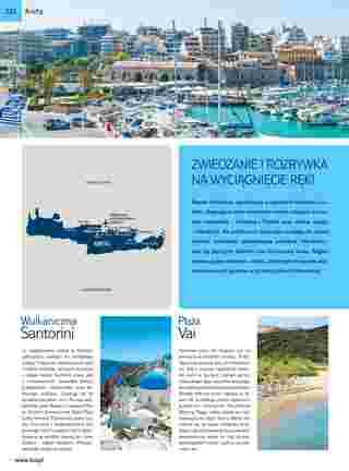 Tui - gazetka promocyjna ważna od 24.09.2019 do 23.09.2020 - strona 224.