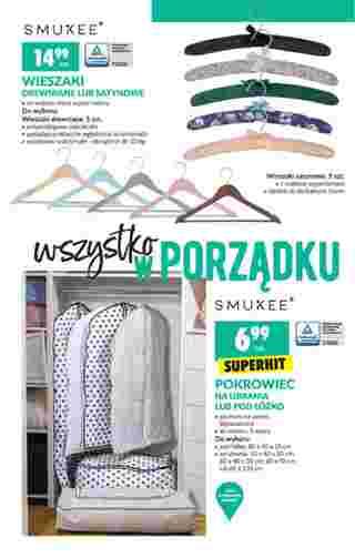 Biedronka - gazetka promocyjna ważna od 07.01.2020 do 18.01.2020 - strona 6.