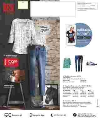 Bonprix - gazetka promocyjna ważna od 01.08.2020 do 10.02.2021 - strona 119.