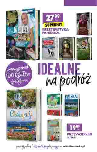 Biedronka - gazetka promocyjna ważna od 10.06.2019 do 26.06.2019 - strona 18.