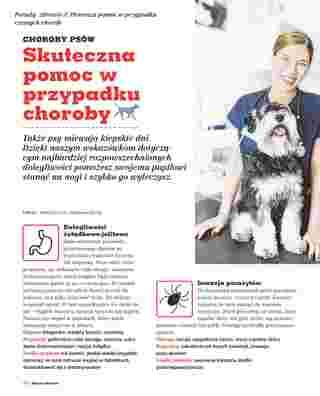 Maxi ZOO - gazetka promocyjna ważna od 05.05.2018 do 31.03.2019 - strona 26.