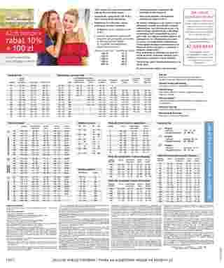 Bonprix - gazetka promocyjna ważna od 01.08.2020 do 10.02.2021 - strona 123.