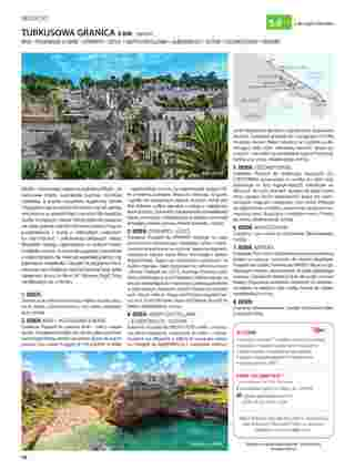 Itaka - gazetka promocyjna ważna od 01.11.2019 do 31.03.2020 - strona 46.