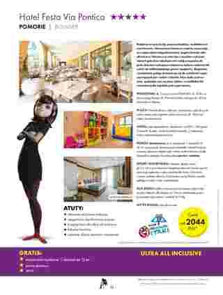 Itaka - gazetka promocyjna ważna od 02.04.2020 do 22.09.2020 - strona 21.
