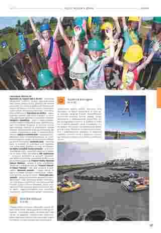 Almatur - gazetka promocyjna ważna od 02.04.2020 do 22.09.2020 - strona 107.