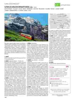 Itaka - gazetka promocyjna ważna od 01.11.2019 do 31.03.2020 - strona 136.