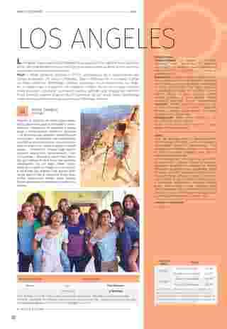 Almatur - gazetka promocyjna ważna od 02.04.2020 do 22.09.2020 - strona 222.