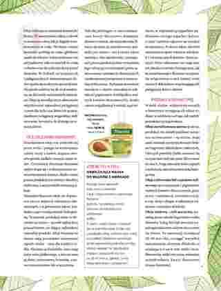Hebe - gazetka promocyjna ważna od 01.04.2020 do 30.04.2020 - strona 31.