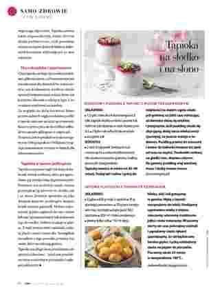 Hebe - gazetka promocyjna ważna od 01.02.2020 do 29.02.2020 - strona 98.