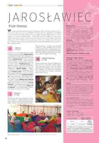 Almatur - gazetka promocyjna ważna od 02.04.2020 do 22.09.2020 - strona 160.
