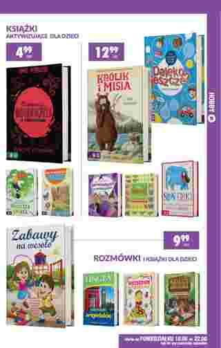 Biedronka - gazetka promocyjna ważna od 10.06.2019 do 26.06.2019 - strona 19.