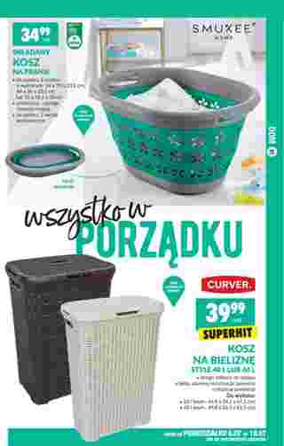Biedronka - gazetka promocyjna ważna od 06.07.2020 do 18.07.2020 - strona 13.