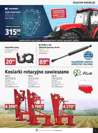 Grene - gazetka promocyjna ważna od 16.05.2020 do 13.06.2020 - strona 8.
