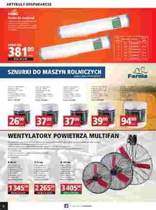Grene - gazetka promocyjna ważna od 16.05.2020 do 13.06.2020 - strona 13.