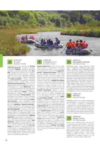 Almatur - gazetka promocyjna ważna od 02.04.2020 do 22.09.2020 - strona 114.