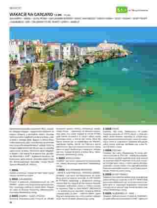 Itaka - gazetka promocyjna ważna od 01.11.2019 do 31.03.2020 - strona 42.