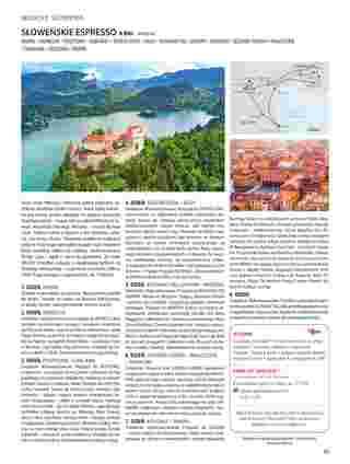Itaka - gazetka promocyjna ważna od 01.11.2019 do 31.03.2020 - strona 57.