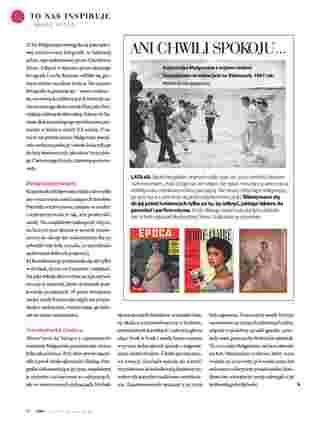 Hebe - gazetka promocyjna ważna od 01.02.2020 do 29.02.2020 - strona 48.