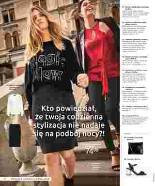 Bonprix - gazetka promocyjna ważna od 27.11.2019 do 25.05.2020 - strona 6.