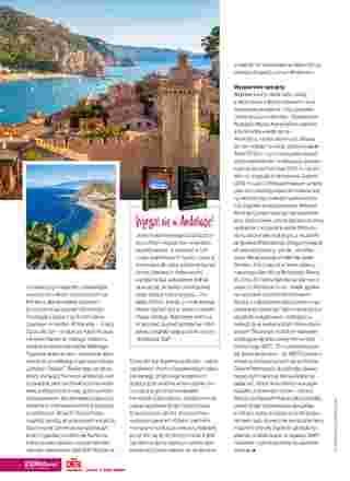 Exim Tours - gazetka promocyjna ważna od 01.03.2020 do 31.03.2021 - strona 84.