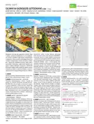 Itaka - gazetka promocyjna ważna od 01.11.2019 do 31.03.2020 - strona 188.
