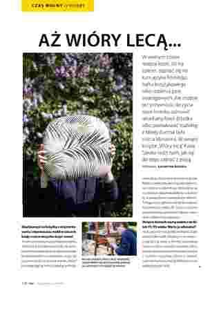Hebe - gazetka promocyjna ważna od 01.06.2019 do 30.06.2019 - strona 118.