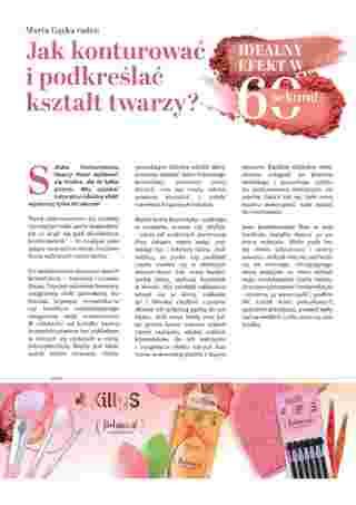 Jawa Drogerie - gazetka promocyjna ważna od 21.12.2020 do 20.03.2021 - strona 16.