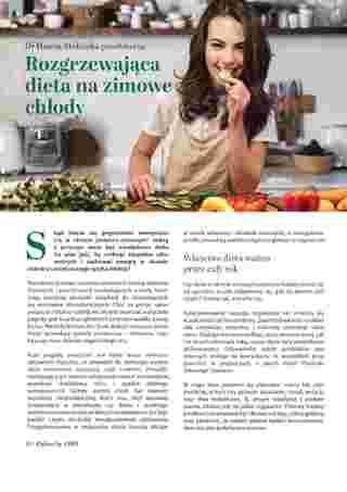 Jawa Drogerie - gazetka promocyjna ważna od 21.12.2020 do 20.03.2021 - strona 26.