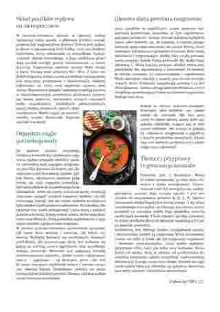 Jawa Drogerie - gazetka promocyjna ważna od 21.12.2020 do 20.03.2021 - strona 27.