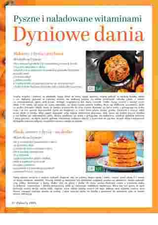 Jawa Drogerie - gazetka promocyjna ważna od 21.12.2020 do 20.03.2021 - strona 28.