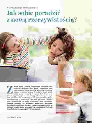 Jawa Drogerie - gazetka promocyjna ważna od 21.12.2020 do 20.03.2021 - strona 32.