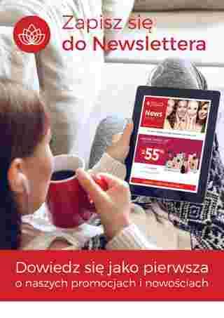 Jawa Drogerie - gazetka promocyjna ważna od 21.12.2020 do 20.03.2021 - strona 37.