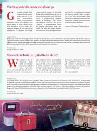 Jawa Drogerie - gazetka promocyjna ważna od 21.12.2020 do 20.03.2021 - strona 7.