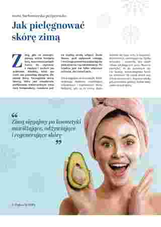 Jawa Drogerie - gazetka promocyjna ważna od 21.12.2020 do 20.03.2021 - strona 8.