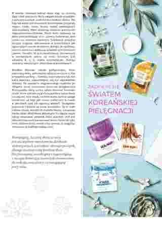 Jawa Drogerie - gazetka promocyjna ważna od 21.12.2020 do 20.03.2021 - strona 9.